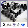 Fabricante de carbono adaptación del conector de acero inoxidable en fábrica