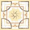 1200*1200mm Square Pattern Polished Porcelain Tile
