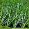 Herbe synthétique artificielle de la Chine Greenturf pour des terrains de football