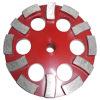 Алмазный резец вырезывания для бетона и гранита