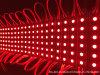 Módulo impermeable del pixel LED de SMD 5054