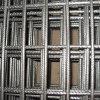Comitato saldato concreto della rete metallica