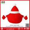 Yl-1508001 nuovo disegno il Babbo Natale