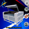 CO2 3D Laser Engraving Machine 1000mm/S mit USB