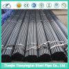 Schwarzes Stahlrohr für Großverkauf