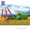 Cylindre de pétrole hydraulique pour prix de machine d'agriculture le bon