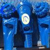 Kegel-Palme/Rollen-Palme für bauen Bohrwerkzeug-Bit zusammen
