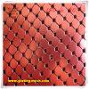 SaleのためのアルミニウムAlloy/Decorative/Metal Curtain Mesh