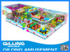Toy di plastica di Soft Play (QL-150508D)