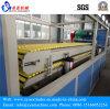 2016家の装飾のための熱い販売法PVCシートの生産ライン