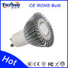 Gutes Quality Factory Price MR16 GU10 3With5With7W LED Spotlight
