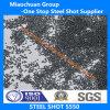 S550 Steel Shot mit ISO9001