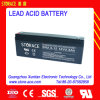 UPS Rechargeable Sealed Lead Acid Battery 12V 2.3ah