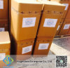Edulcorant artificiel Aspartame China Supplier