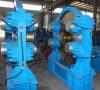 Frein à disque industriel de frein hydraulique pour le convoyeur à bande