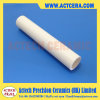 Zirconia personalizzato/Zro2 che isola tubo/tubo di ceramica