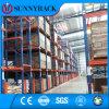 Estante del almacenaje del autocinema con la certificación del CE