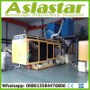 Cer genehmigte automatische Plastikvorformling-Einspritzung-formenmaschine