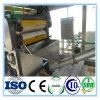 De industriële Machine van het Sap van de Riem in de Lopende band van het Sap Voor verkoopt