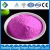 Fertilizzante NPK 20-20-20 del cloruro con superiore