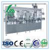 De volledige Automatische Aseptische Prijs van de Machines van de Lijn van de Verwerking van de Productie van het Vruchtesap van UHT