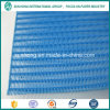 Tela de acoplamiento da alta temperatura del secador del espiral del poliester de la resistencia para la pantalla de acoplamiento de la fabricación de papel /Dryer