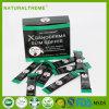 Кофеий Cambogia Garcinia женьшень для диетпитания потери веса