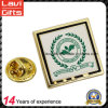 Qualitäts-Andenken-Metallabzeichen-ReversPin