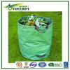 Sacs de détritus de jardin pour le service de collecte des déchets de jardin