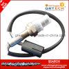 Sensor do oxigênio do mercado de acessórios de F62z9 F172FF auto para o orgulho de KIA