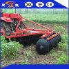 Multi-Fuction аграрное машинное оборудование/рыхлитель/борона диска/роторный румпель