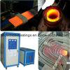 産業金属の暖房機器の誘導加熱機械120kw