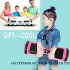 Колесо оптовой продажи 2 Собственн-Балансируя стоящую электрическую свободную руку Hoverboard самоката