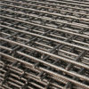 Maglia rinforzante d'acciaio di Conctere per i fondamenti concreti