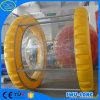 Niedriger Preis-großes kleines Wasser-Rollen-Rad für erwachsene Kinder