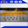Altos cultivador/equipo/Rotavator de la granja del resorte del uso