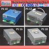 De professionele Levering Van uitstekende kwaliteit van de Macht van de Buis van de Laser van Co2 80With100With120W van de Vervaardiging