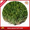 人工的な美化の草の総合的な草の泥炭の人工的なプラント