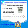 Het chloride CAS 122-19-0 van Stearalkonium