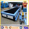 venda do preço da máquina de estaca do CNC do plasma da potência de 125A Hypertherm boa