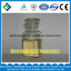 Agente antiespumoso de capa para la producción a base de agua de la pintura