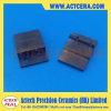 Части нитрида кремния высокой точности керамические структурно