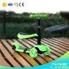 2015 heißer Rad-Stoß-Roller der Verkaufs-Kind-3 mit CER