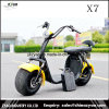 Original Factory 60V20ah 1000W Citycoco Scooter électrique 1200W Citycoco Scooter