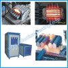 금속을%s 유도 가열 위조 기계