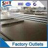 Kaltgewalztes warm gewalztes ASTM Edelstahl-Blatt