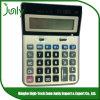 Calculateur de bureau graphique de modèle des prix promotionnels neufs de calculatrice