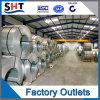 China walzte Stahlring-Fabrik des Edelstahl-430 kalt
