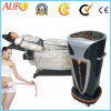 Воздушное давление Pressotherapy ультракрасное Slimming машина красотки