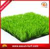 Футбола оптовой продажи 50mm дерновины Китая трава синтетического искусственная